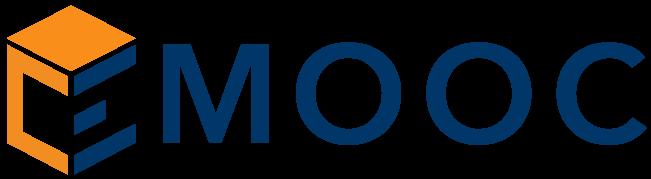 European Mooc Ltd