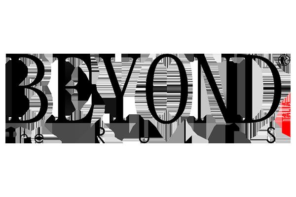 beyond-trasp
