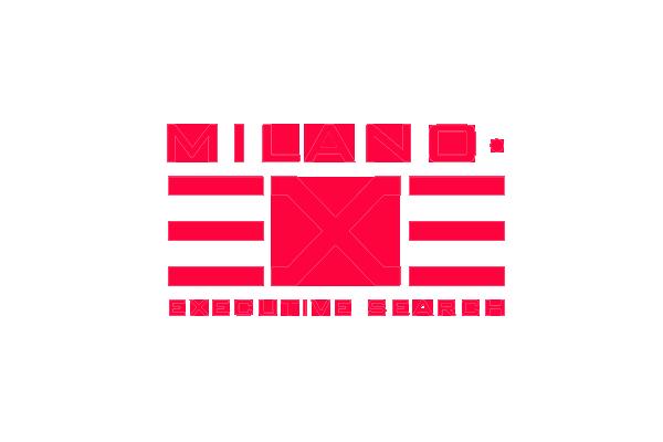 milano-exe-trasp