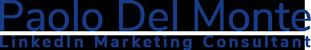 Logo Del Monte