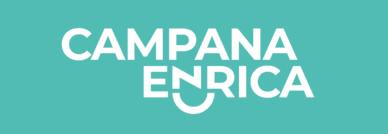 Logo Enrica Campana