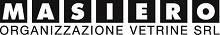 Logo Masiero
