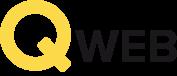 Logo Qweb