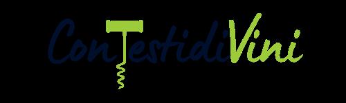 Logo contestidivini